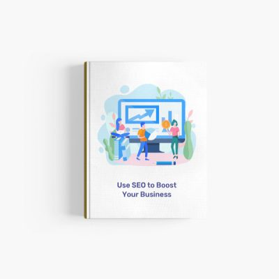 product-book-01
