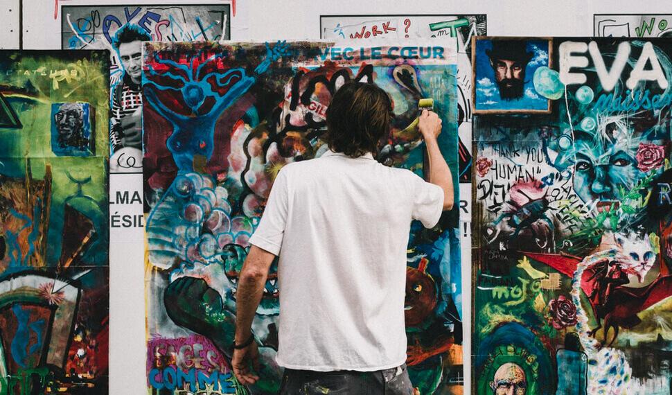 artist-video-poster