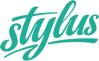client-logo-01-primary (1)