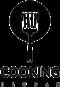 kitchen-client-logo-01-1