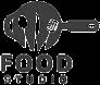 kitchen-client-logo-03-1